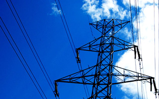 送電・系統連系の調査