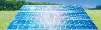 産業用太陽光発電 分譲販売